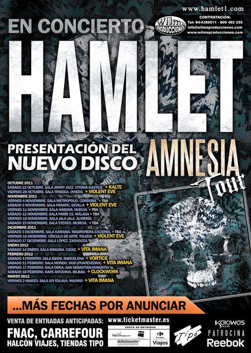 hamlet_gira