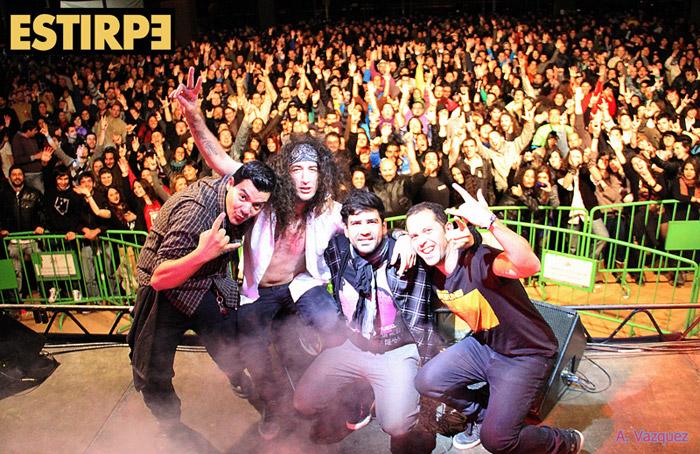 fiesta_PCA_foto_publico_web