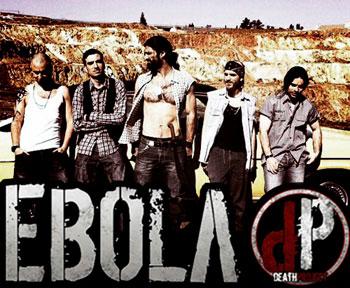 eboladp_rodaje_videoclip