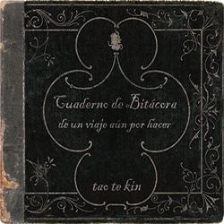 tao_te_kin_cuaderno_bitacora