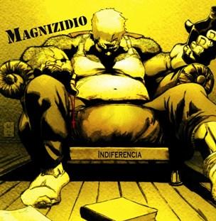 magnizidio-indiferencia