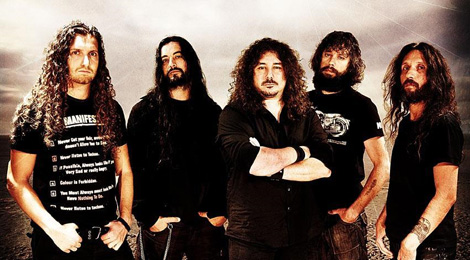nd-warcry