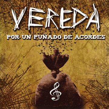 vereda_portada