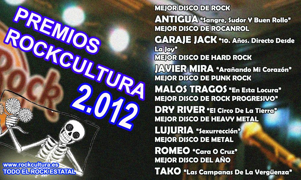 CARTEL_PREMIOS_ROCKCULTURA_2012 copia