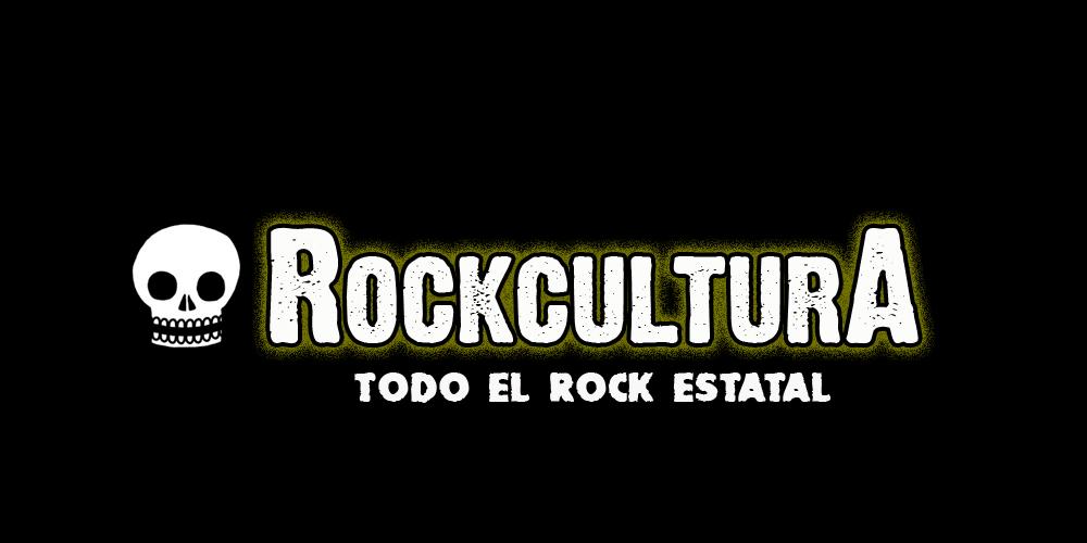LOGO_ROCKCULTURA_3