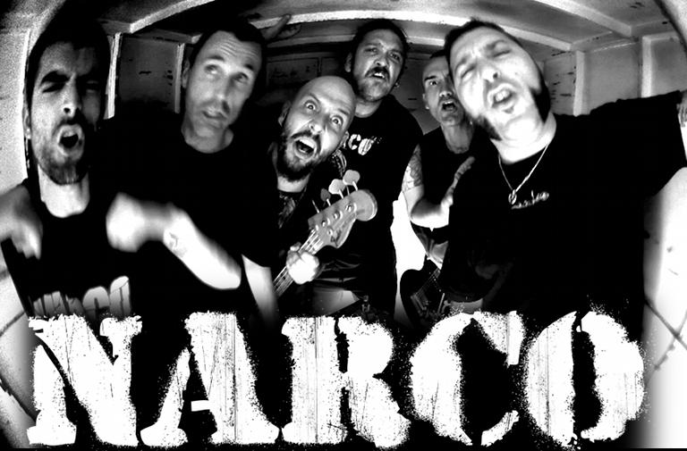 Narco2011