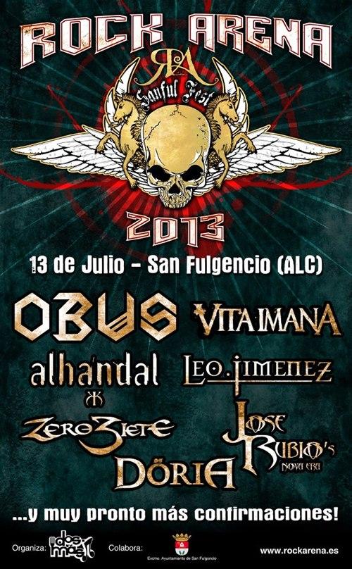 20130125-rockarena