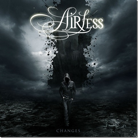 Airless-Changes-cover[2]