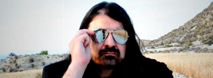 nuevo-video-witko-si-juegas-al-rock-and-roll