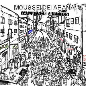 portada-MOUSSE-DE-ARANA