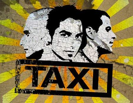 taxi-mirandoatras
