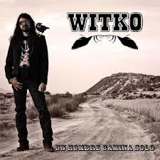 witko
