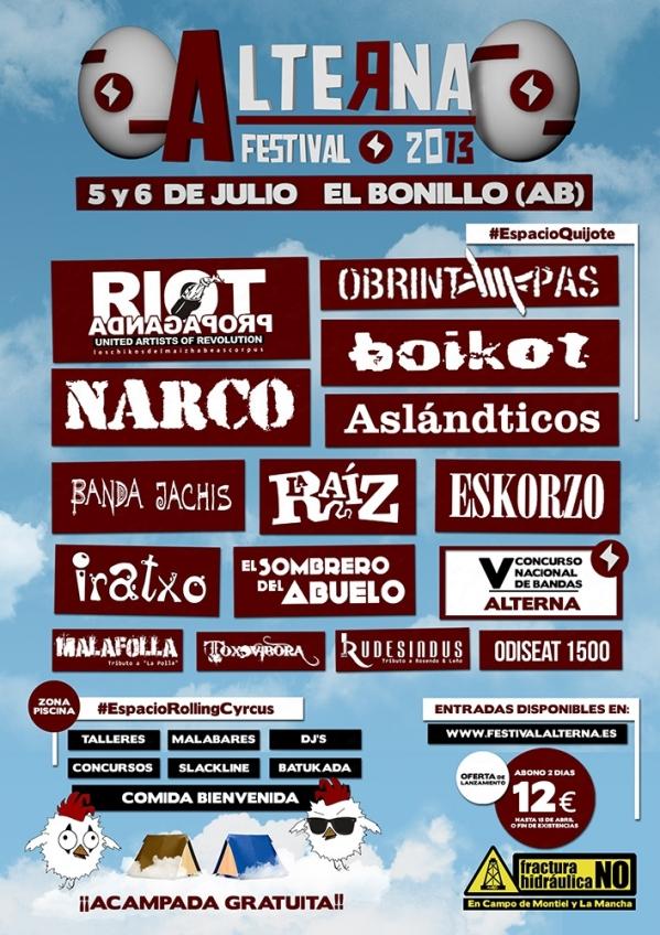 Cartel_Alterna_2013_Oferta_de_lanzamiento_WEB.1