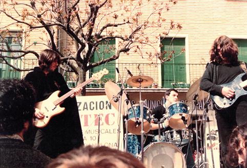 barricada-primer-concierto-1982