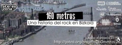 160-metros3