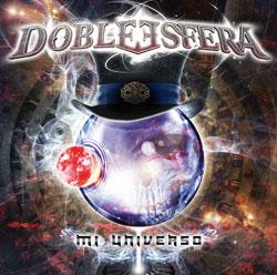 DOBLE-ESFERA-MI-UNIVERSO