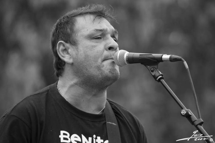 RobertoMira-Porretas-2007