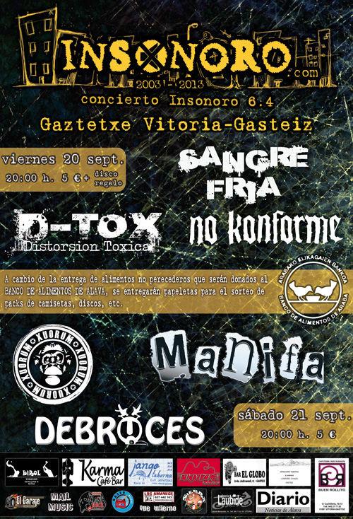 20130920-conciertoinsonoro64