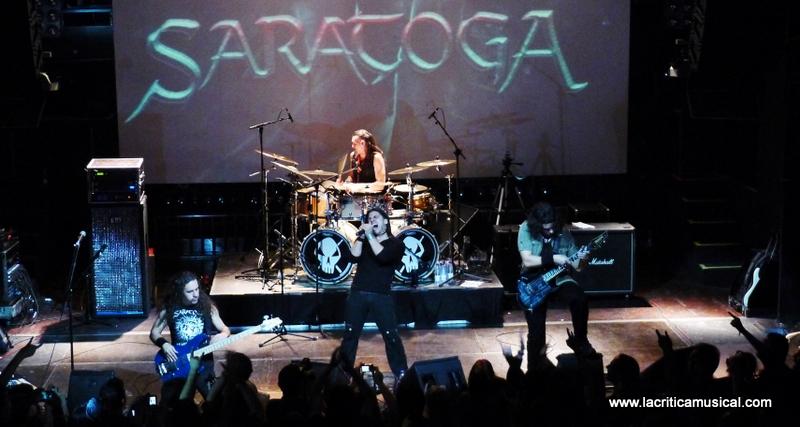 Saratoga1