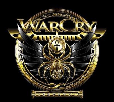 warcryinmortal