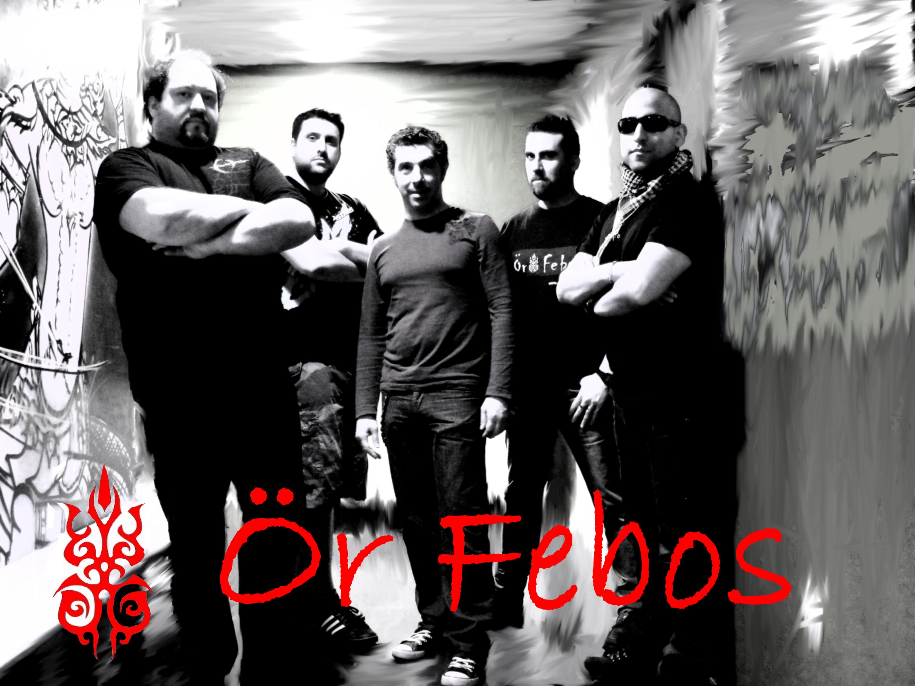 Or_Febos
