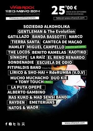 zonaruido-Primeros-confirmados-para-el-Vina-Rock-2014-4060