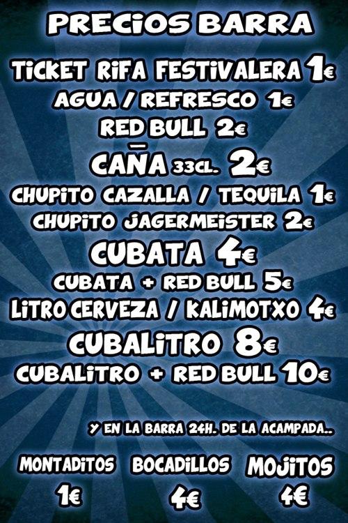 20131002-preciosbarramarea