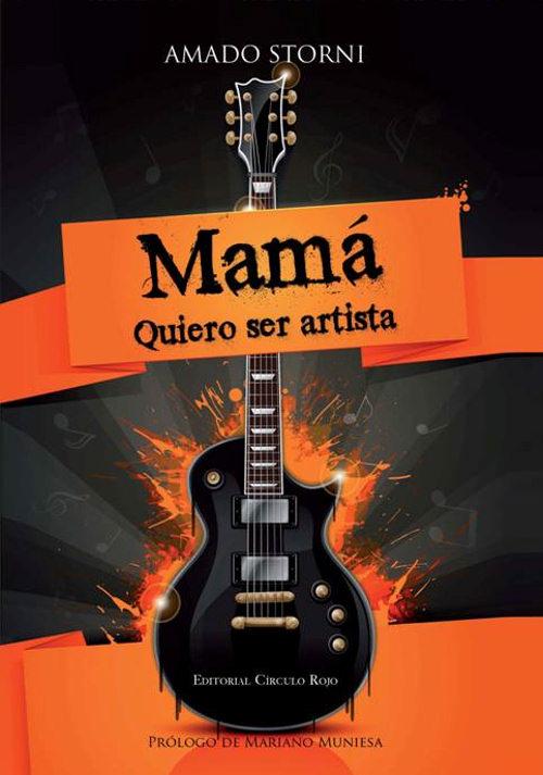 20131230-mama