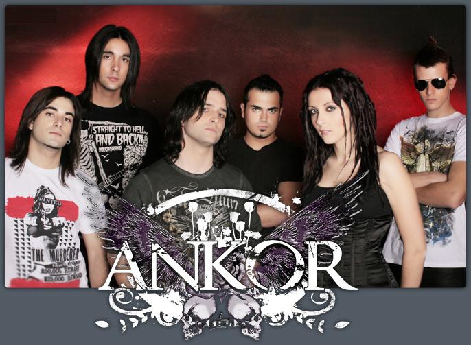 ankor_copy3