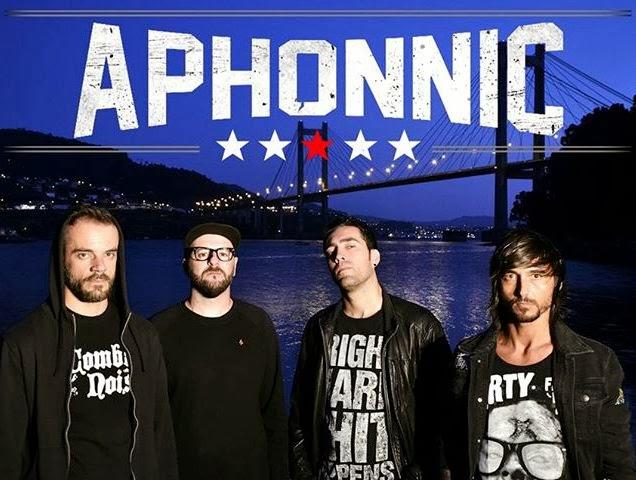 aphonnic_band