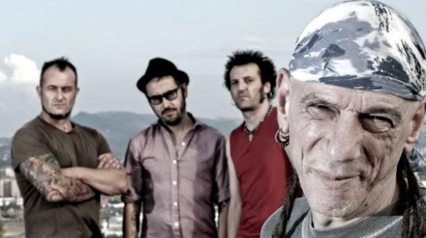 el-drogas-2012_1