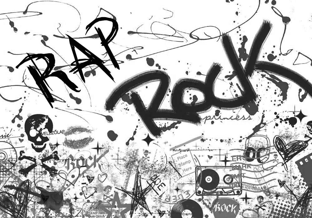 raprock1