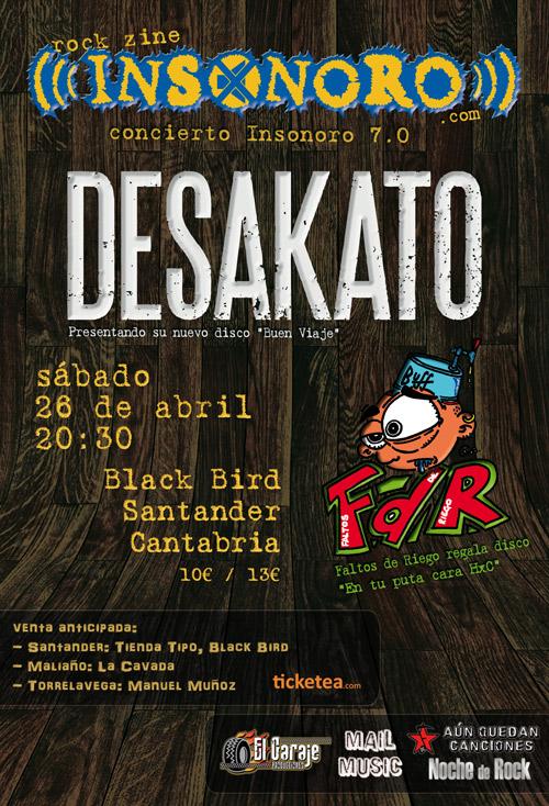 20140426-desakato-faltos_de_riego_web
