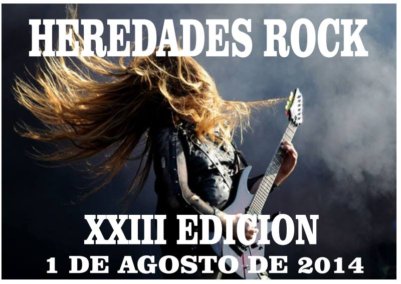 Heredades-rock-XXIII-Edicion-infernaldays.com_