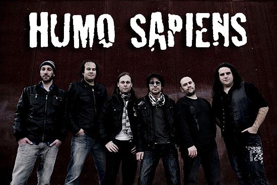 foto_humo_sapiens