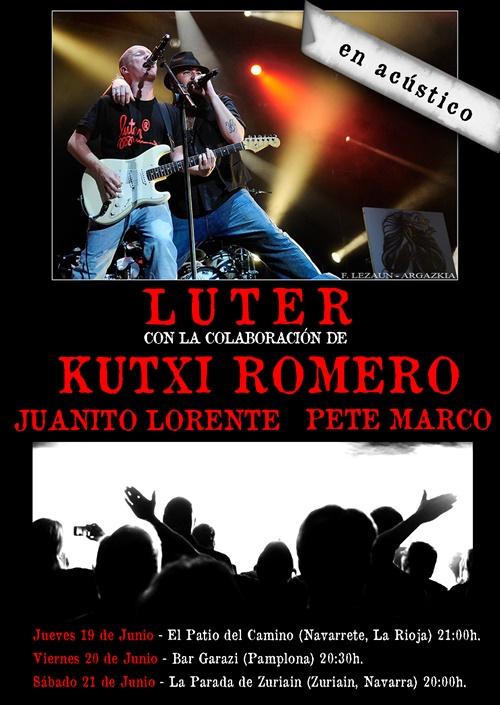 20140611-luter