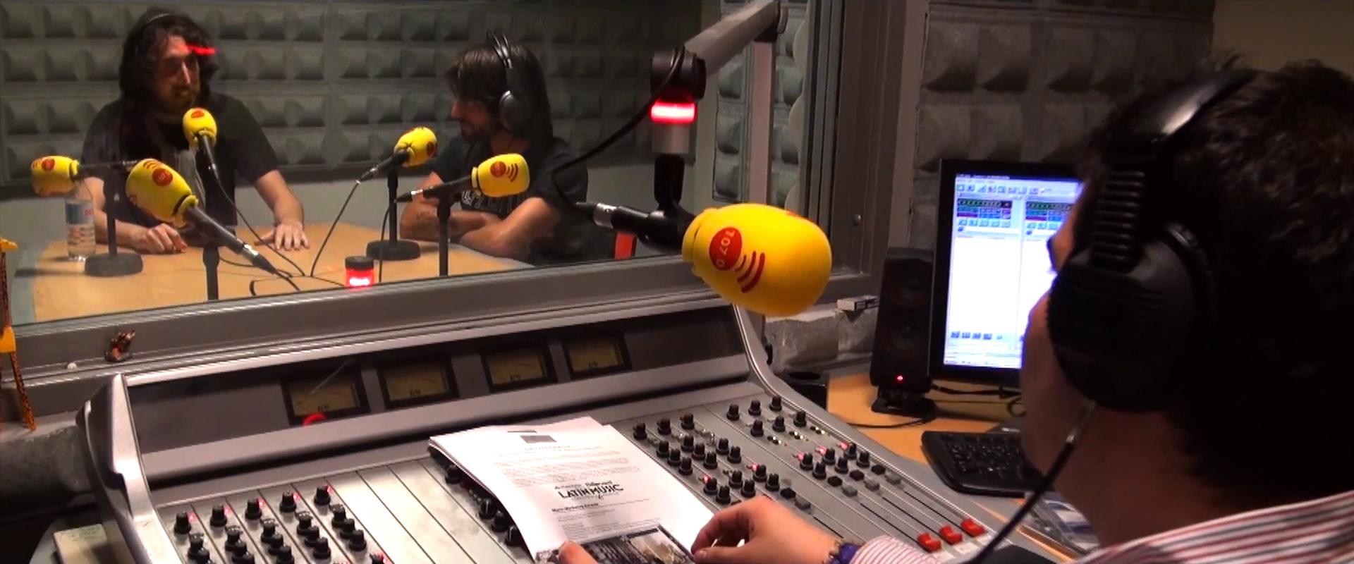 Grito_Canalla_Entrevista_Radio_Libertad