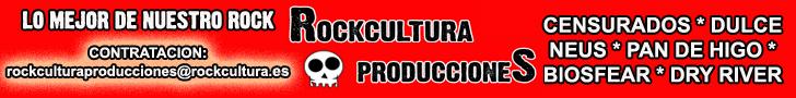 banner_rockculturta_grupos