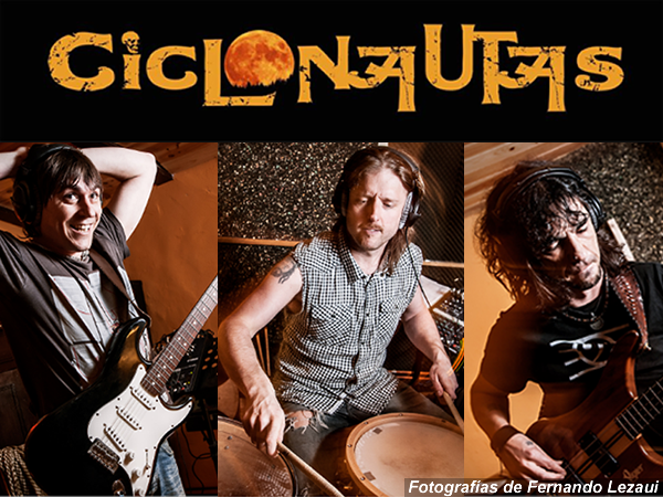 Ciclonautas (1)