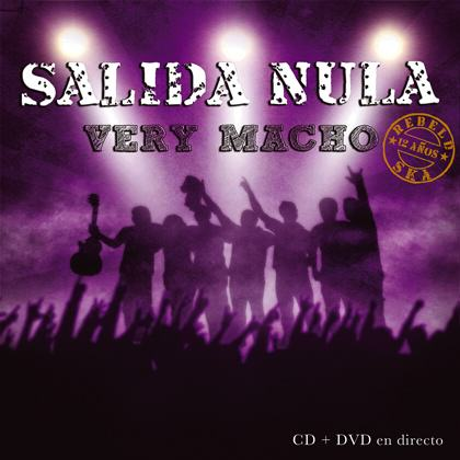 salida-nula-cd-dvd-very-macho