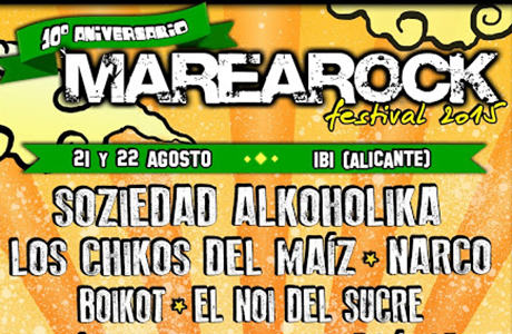 Marearock-Festival-2015