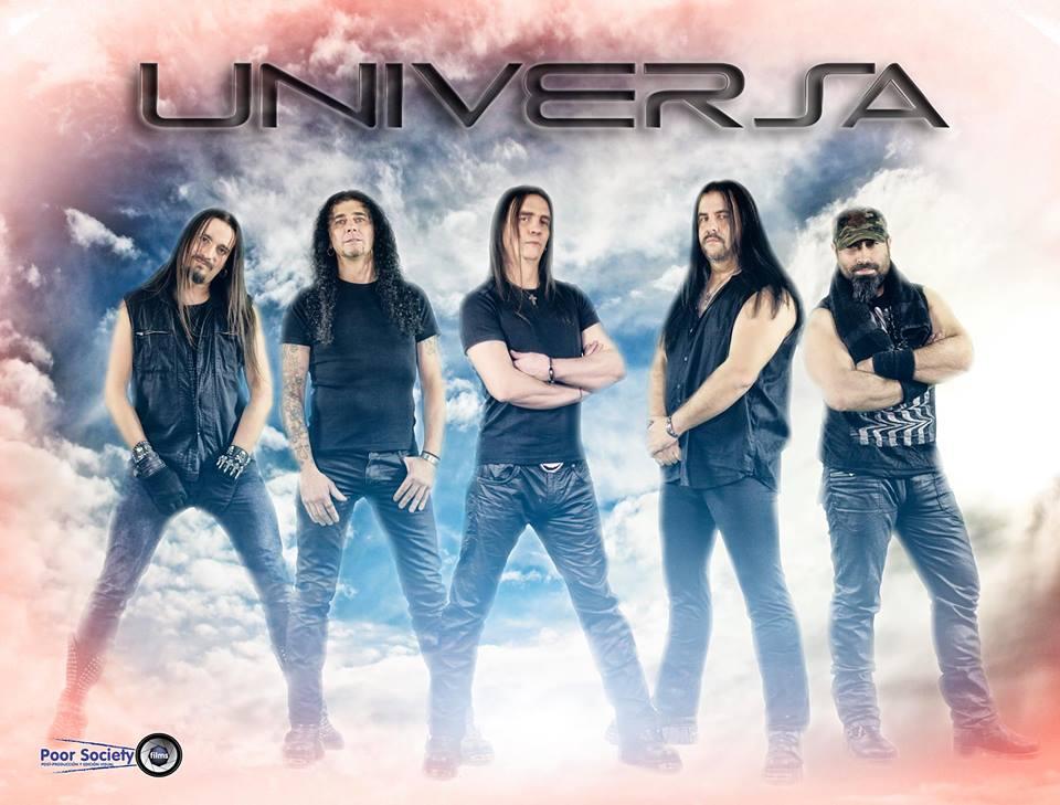 universa_promo
