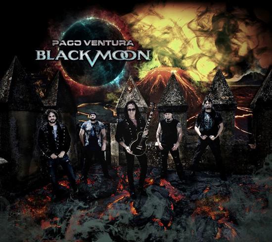 20150908-blackmoon