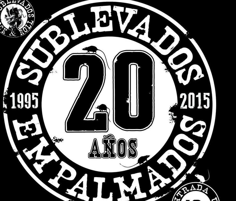 sublevados-20-tw