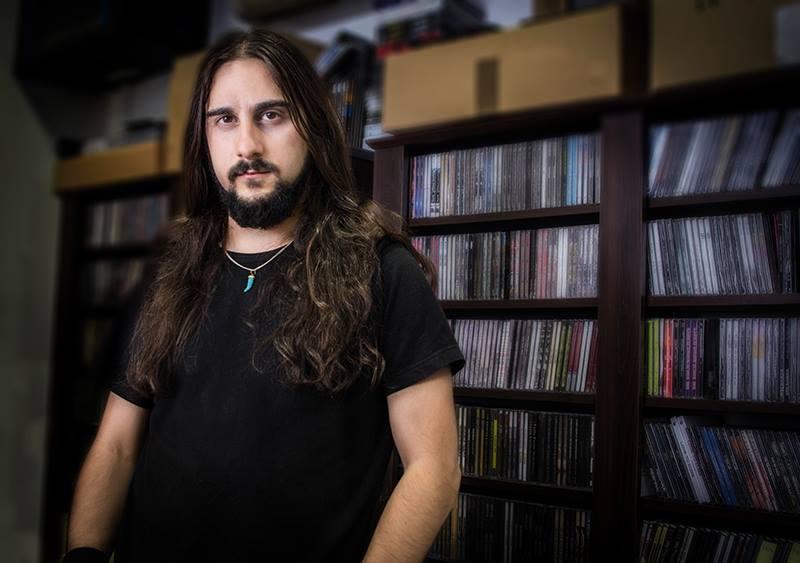 foto Ruben G Herrera