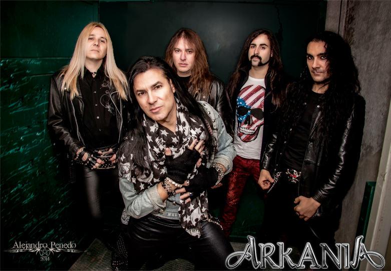 arkania-2013