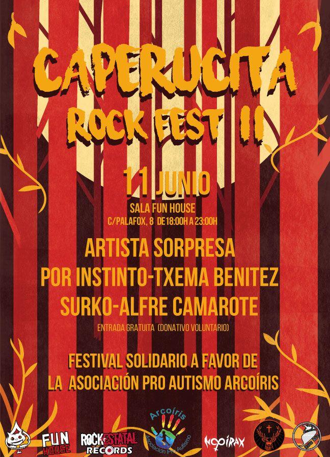 0518caperucitarockfest