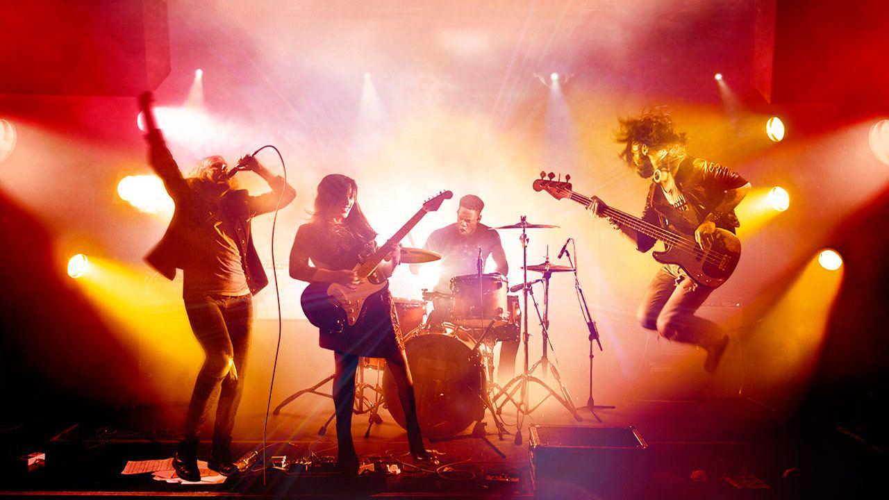 rock_band_4.0.0