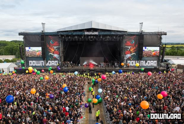 30_seconds_to_mars01_download_festival_2013_watermarked_0