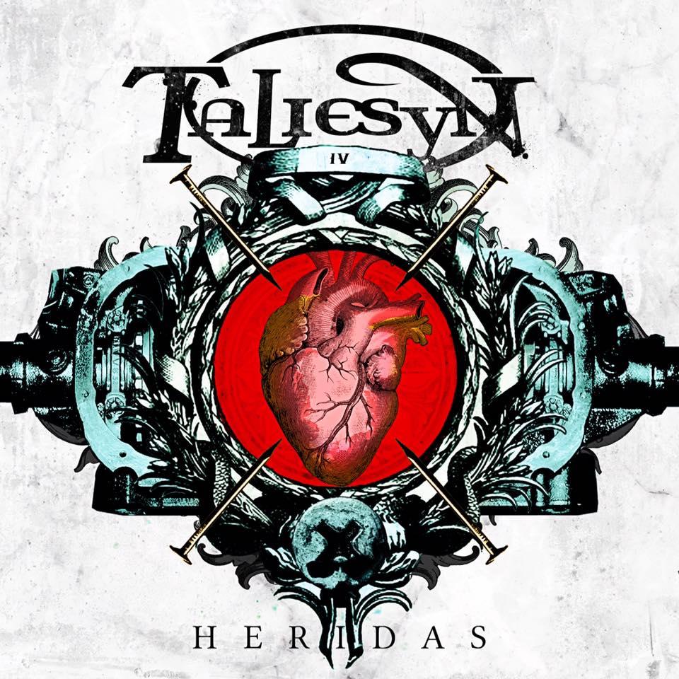 taliesyn-heridas_zpszvqhelrw